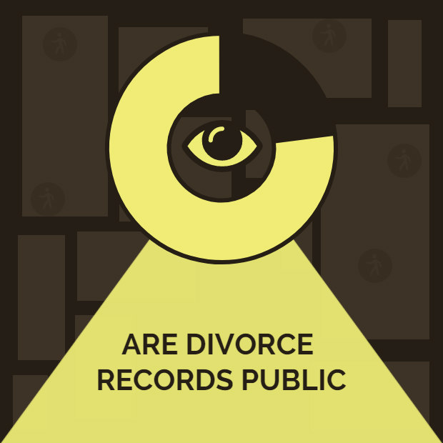 Divorce Court Records: How To Find Out If Someone Is Divorced (6 Tips
