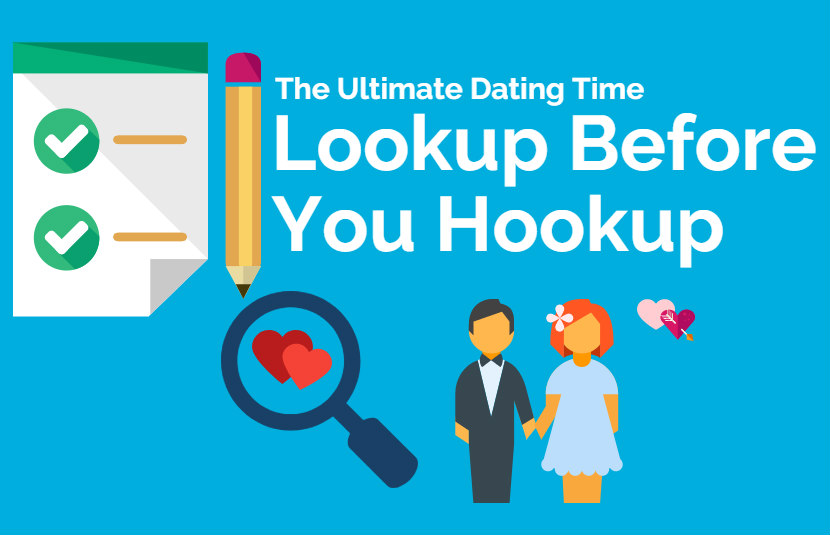 Find a Local Hookup Tonight!