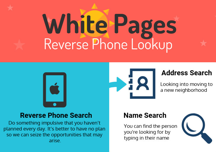 Free reverse phone lookup tools