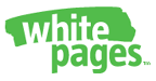 WhitePages.com Comprehensive Review